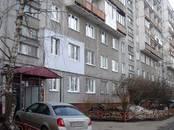Квартиры,  Нижегородская область Нижний Новгород, цена 3 400 000 рублей, Фото