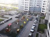 Квартиры,  Санкт-Петербург Комендантский проспект, цена 7 100 000 рублей, Фото