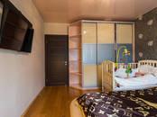 Квартиры,  Краснодарский край Краснодар, цена 3 760 000 рублей, Фото