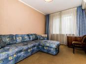 Квартиры,  Краснодарский край Краснодар, цена 3 650 000 рублей, Фото