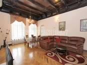 Квартиры,  Санкт-Петербург Другое, цена 142 695 рублей/мес., Фото