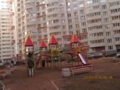 Квартиры,  Санкт-Петербург Проспект большевиков, цена 24 000 рублей/мес., Фото