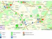 Земля и участки,  Московская область Раменский район, цена 231 120 рублей, Фото