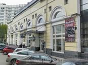 Здания и комплексы,  Москва Бауманская, цена 1 700 000 рублей/мес., Фото
