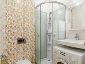 Квартиры,  Санкт-Петербург Маяковская, цена 40 000 рублей/мес., Фото