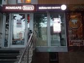 Магазины,  Москва Кузьминки, цена 248 970 рублей/мес., Фото