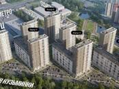 Квартиры,  Московская область Котельники, цена 3 200 000 рублей, Фото