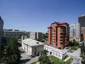 Квартиры,  Новосибирская область Новосибирск, цена 14 300 000 рублей, Фото