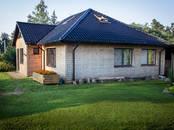 Дома, хозяйства Другое, цена 5 300 000 рублей, Фото