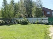 Дома, хозяйства,  Московская область Киевское ш., цена 7 300 000 рублей, Фото