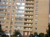 Квартиры,  Московская область Подольск, цена 4 375 000 рублей, Фото