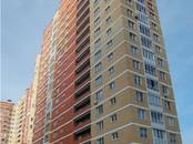Квартиры,  Москва Бунинская аллея, цена 4 000 000 рублей, Фото
