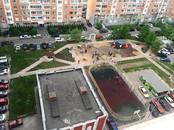 Квартиры,  Москва Авиамоторная, цена 15 000 000 рублей, Фото