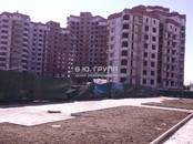 Квартиры,  Московская область Подольск, цена 3 990 000 рублей, Фото