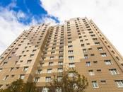 Квартиры,  Москва Орехово, цена 9 050 000 рублей, Фото