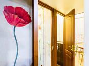 Квартиры,  Москва Отрадное, цена 8 250 000 рублей, Фото