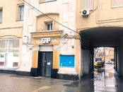 Офисы,  Москва Маяковская, цена 470 000 рублей/мес., Фото