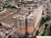 Квартиры,  Краснодарский край Краснодар, цена 2 214 000 рублей, Фото