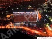 Квартиры,  Краснодарский край Краснодар, цена 3 540 000 рублей, Фото
