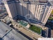 Квартиры,  Краснодарский край Краснодар, цена 3 689 000 рублей, Фото