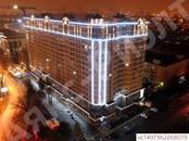 Квартиры,  Краснодарский край Краснодар, цена 3 682 000 рублей, Фото