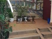 Квартиры,  Москва Петровско-Разумовская, цена 6 500 000 рублей, Фото