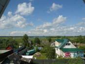 Дома, хозяйства,  Ярославская область Ярославль, цена 2 900 000 рублей, Фото