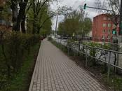 Квартиры,  Московская область Ивантеевка, цена 4 400 000 рублей, Фото