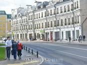 Здания и комплексы,  Москва Парк культуры, цена 1 570 000 рублей/мес., Фото