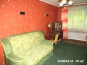 Квартиры,  Санкт-Петербург Академическая, цена 4 250 000 рублей, Фото