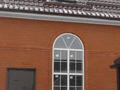 Дома, хозяйства,  Краснодарский край Новороссийск, цена 5 100 000 рублей, Фото