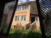 Дома, хозяйства,  Московская область Истринский район, цена 3 250 000 рублей, Фото