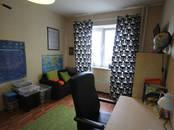 Квартиры,  Санкт-Петербург Ленинский проспект, цена 5 700 000 рублей, Фото