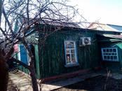 Земля и участки,  Краснодарский край Краснодар, цена 4 200 000 рублей, Фото