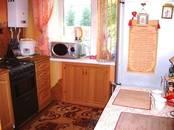 Квартиры,  Брянская область Брянск, цена 1 350 000 рублей, Фото