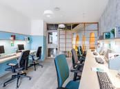 Офисы,  Московская область Химки, цена 55 000 рублей/мес., Фото