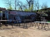 Производственные помещения,  Краснодарский край Краснодар, цена 50 000 рублей, Фото