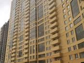 Квартиры,  Санкт-Петербург Пролетарская, цена 3 750 000 рублей, Фото