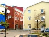 Офисы,  Москва Павелецкая, цена 55 417 рублей/мес., Фото