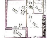 Квартиры,  Калининградскаяобласть Калининград, цена 1 752 750 рублей, Фото