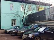 Офисы,  Москва Сретенский бульвар, цена 350 000 рублей/мес., Фото