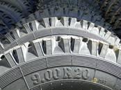 Запчасти и аксессуары,  Шины, резина R20, цена 5 700 рублей, Фото