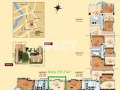 Квартиры,  Москва Автозаводская, цена 56 900 000 рублей, Фото