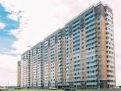 Квартиры,  Московская область Люберцы, цена 4 190 000 рублей, Фото