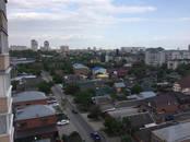 Квартиры,  Краснодарский край Краснодар, цена 5 499 000 рублей, Фото