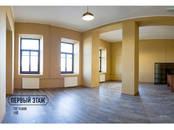 Квартиры,  Санкт-Петербург Василеостровская, цена 225 000 000 рублей, Фото