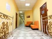 Офисы,  Тверскаяобласть Тверь, цена 16 500 рублей/мес., Фото