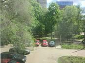 Квартиры,  Москва Сокол, цена 14 900 000 рублей, Фото