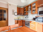 Квартиры,  Москва Юго-Западная, цена 10 690 000 рублей, Фото