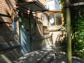 Квартиры,  Ростовскаяобласть Ростов-на-Дону, цена 2 300 000 рублей, Фото